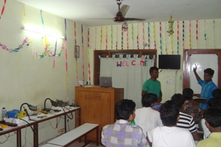 Tailoring course in bangalore dating 7